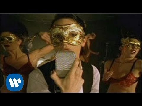 Xxx Mp4 Panic At The Disco But It S Better If You Do OFFICIAL VIDEO 3gp Sex