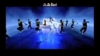 Badrinath trailer exclusive  Allu Arjun  Tamanna.flv