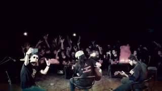 Anmone 2 - Rafa (Unplugged)
