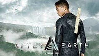 Meilleurs films d'action complet en francais 2017 HD - Film nouveauté d'action 2017 HD