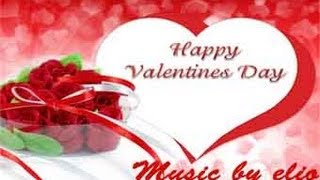 FREE SONG DOWNLOAD for Valentines Day LOVE from the Healing Code Music