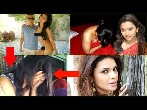 Xxx Mp4 10 Indian Actress Arrested In Prostitution Racket And Similar Scandals Bollywood News 3gp Sex