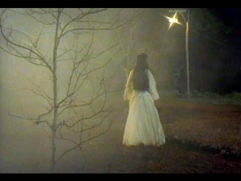 Door Nahin Ja Sakti Tujhse (Sad) Song | Hisaab Khoon Ka | Poonam Dhillon