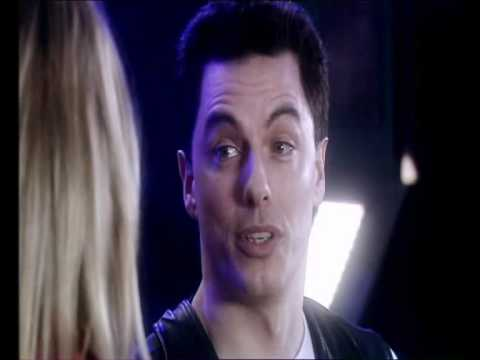 Top 20 Captain Jack Harkness Doctor Who Moments