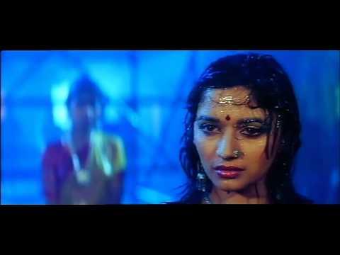 Xxx Mp4 I Love You Pyar Karoon Chu Maha Sangram 1080p HD 3gp Sex