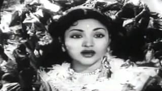 chhodo ji chhodo kalaai koi dekh lega..Lata_Rajinder K_C Ramchandra..a tribute