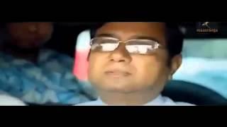 ☛☛ Comedy Natok 2016 -অপহরণ চক্র by Mosharraf Karim Bangla Natok 2016 ☚☚