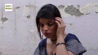 Full Dirty Comedy !! BakChod Talk !! Viral Whatsapp vidoes 2017