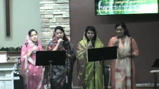 Na Prana Priyuda Yesu raja Song