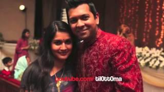 Bhalobashi shudhu tomae Bhalobashi ft  Tahsan   YouTubevia torchbrowser com