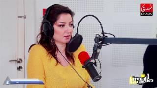 فيديو  ياسين جبلي  في عماد فلا راديو -  Émission complète Yann'sine Jebli dans  imad f la radio