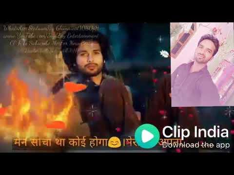 Xxx Mp4 Rajan Kumar Hi Tech 3gp Sex