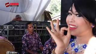 Korban Janji - Erna Chikaila Campursari Mekar Asih // Gamma Audio // HVS SRAGEN
