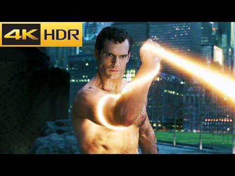 Xxx Mp4 Evil Superman Vs Justice League Justice League 4k HDR 3gp Sex