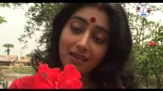 Maa Go Maa | Tara Maa Song | Devotional Bengali Songs 2016 | Chaitali | Meera Audio