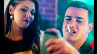 أغنية حلفة يوسف وإيهاب من فيلم الخلبوص - Yousef & Ehab Party