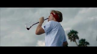 Supreme Patty & A.Millz - Watchin (Prod KWT Beats) (Shot by 100,000 Arts)