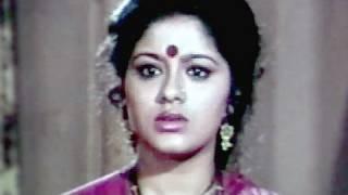 Shekhar Suman, Sudha Chandran, Pati Parmeshwar - 9/12 Scene