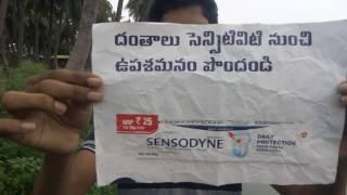 Teluguwap.net