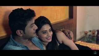 GREED | Episode 3 | Hindi | Desi | Indian | Short | Web Series | 2018 | HD