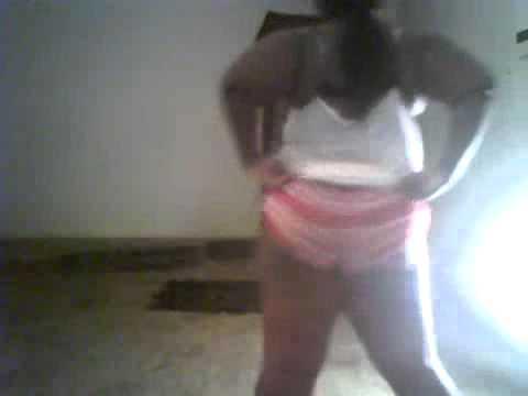 Xxx Mp4 P N G Ms Ra Berry 21 3gp Sex
