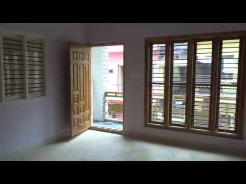 2 BHK House For Rent @12K In JP Nagar, 5th Phase, Bangalore  Refind:12384
