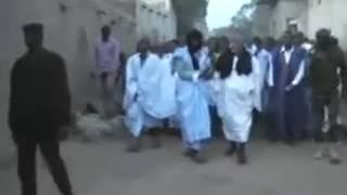 Cheick bouye Mohamed ould Cheickna ahamada hamaoullah Haïdara nioro du sehel