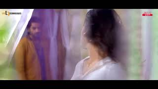 Tui Soddo Fota Ful  Pori Moni   Jef  Rupom  Innocent Love Bengali Movie song 201_HD OMG TELAPOKA