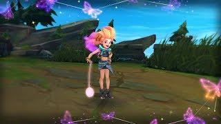 Zoe Yarışması - En İyi 3 Oyun