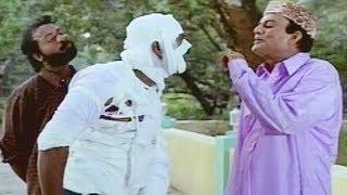 Kalabhavan Mani & Jagathy Comedy Scenes | Dileep & Harisree Ashokan | Non Stop Comedy Scenes
