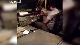اليوم الوطني88 الشبكة الإعلامية السعودية _ أبطال الحد الجنوبي