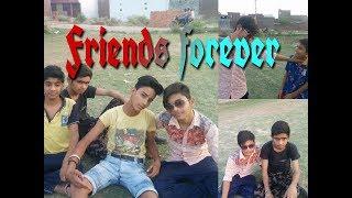 Friends+forever%7C%7C+Crazy+jatt+%7C%7C