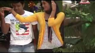 Nawa Nawa Guiya Mane Re   Nagpuri