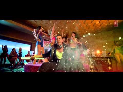 Xxx Mp4 Party All Night Feat Honey Singh Boss Latest Video Song Akshay Kumar Sonakshi Sinha 3gp Sex
