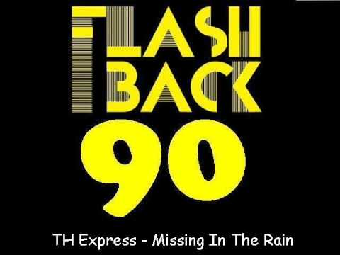 Xxx Mp4 TH Express Missing In The Rain Extended Version 3gp Sex