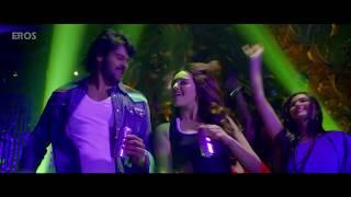 Prabhas in Action Jackson || Punjabi Mast || Video Song Prabhas and Sonakshi