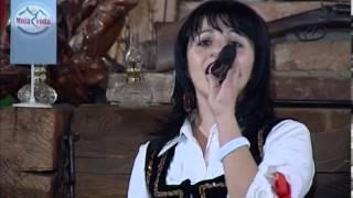 Zvuci Hercegovine - Ja na selu, a mala u gradu - Zavicaju Mili Raju - (Renome 16.12.2007.)