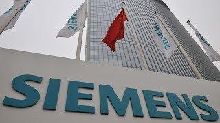 German SMEs continue to trade with Iran under EU