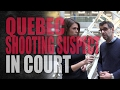 Download Video Download Quebec Shooting Suspect In Court 3GP MP4 FLV