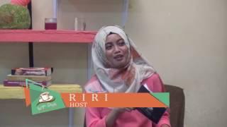 KOPDAR KOPI DARAT #2   INSTITUT SENI BUDAYA INDONESIA ISBI SUL SEL