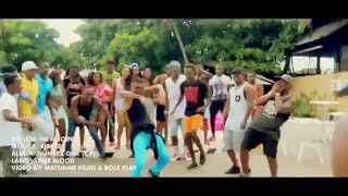 New Joint - Xibeke (Dj Low Low) [Vídeo Oficial]