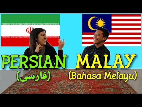 Xxx Mp4 Similarities Between Persian And Malay 3gp Sex