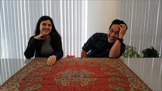 Similarities Between Persian and Malay