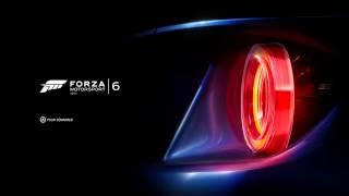 Forza Motorsport6 - Soundtrack 1