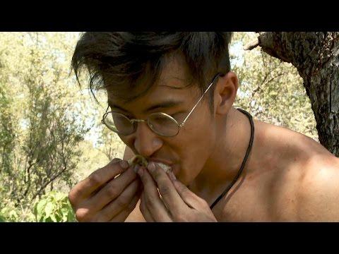 Xxx Mp4 Survivalist Hits The Food Jackpot Naked And Afraid 3gp Sex