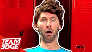 Funny Faces Challenge!! *Hilarious* 😂😂