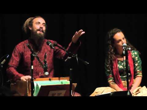 Xxx Mp4 Chalte Chalte Urdu Love Song By Sufi Soul Sangeet 3gp Sex