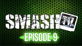 Episode Nine