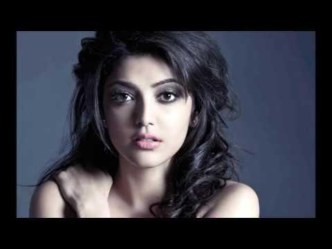 Xxx Mp4 Top 10 Hottest South Indian Actresses 3gp Sex