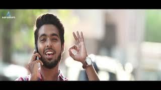 Semma Tamil Movie Scene Part 10/11 | GV Prakash, Yogibabu, Arthana Binu | Vallikanth